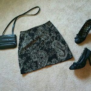 G-Dresses